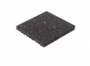 110481570 - Tegeldrager rub 100x100x10mm  - Vlutters Tools & Safety