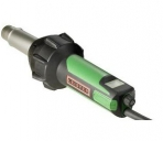 110486155 - Leister triac AT 230V 1600W - Vlutters Tools & Safety