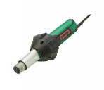 110486156 - Leister triac st 230V 1600W - Vlutters Tools & Safety