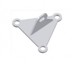 518790102 - SOPRASAFE Wallmount - Vlutters Tools & Safety